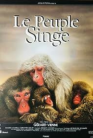 Le peuple singe (1989)
