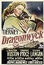 Dragonwyck (1946) Poster