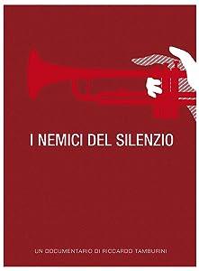 imovie hd download pc I nemici del silenzio by none [BluRay]