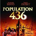 Population 436 (2006)
