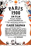 Paris mil neuf cent (1947)