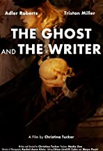 The Ghost and The Writer