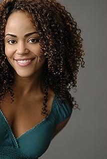 Tinashe Kajese Picture