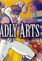 Deadly Arts