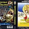 Still Calígola e Messalina