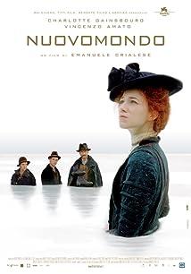 Nuovomondo (2006)