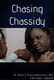 Chasing Chassidy