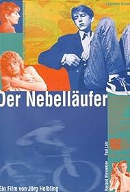 Der Nebelläufer (1995)