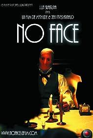No Face (2012)