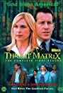 Threat Matrix (2003) Poster