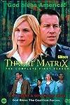 Threat Matrix (2003)