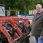 Clarkson's Farm (2021)