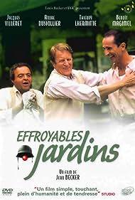Effroyables jardins (2003)
