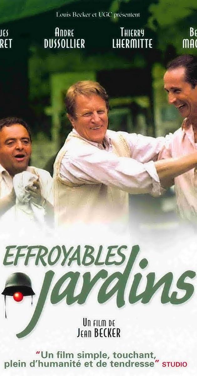 les textiles english subtitles download for movie