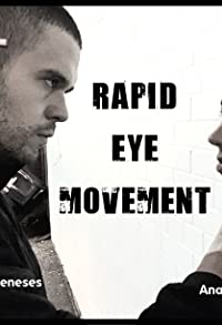Primary photo for Rapid Eye Movement