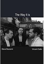 ##SITE## DOWNLOAD The Way It Is (1985) ONLINE PUTLOCKER FREE