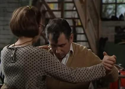 English movie for download Tango d'amore [420p]