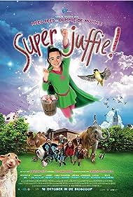Diewertje Dir in Superjuffie (2018)