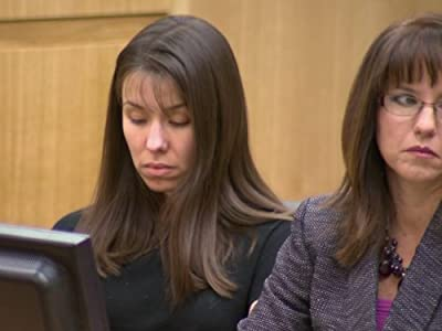 2018 movies torrents download Jodi Arias Part 2 by [1280p]