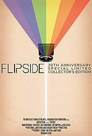 Flipside (2000)