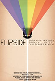 Flipside Poster