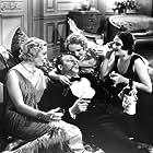 Warren William in The Mouthpiece (1932)