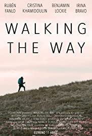 Walking the Way Poster