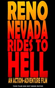 Best websites for watching movies Reno Nevada Rides to Hell by [2160p]