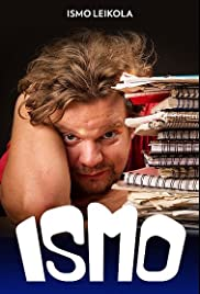 Ismo Poster