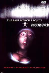 Primary photo for Bare Wench Project: Uncensored