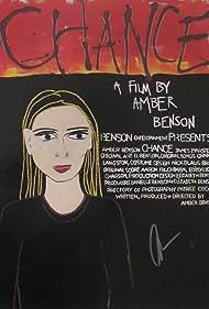 Chance (2002)