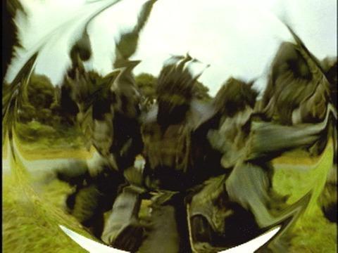 Power Rangers DinoThunder movie download in mp4