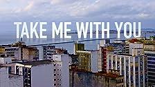 2012: Llévame contigo