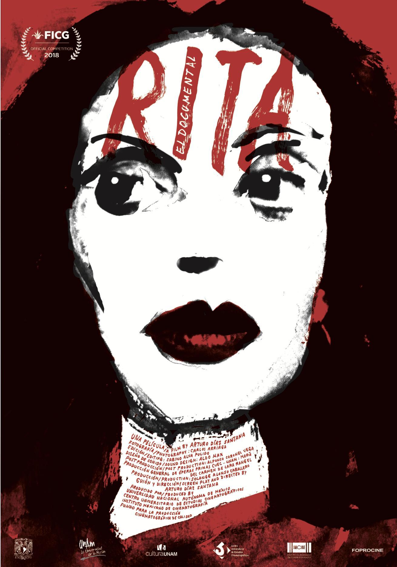 Rita Jalace
