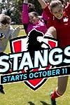 Mustangs FC (2017)