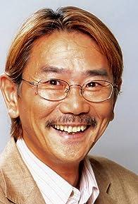 Primary photo for Shigeru Chiba