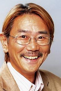 Shigeru Chiba Picture