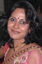 Preeti Ganguli
