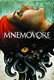 Mnemovore Poster