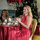 Candace Cameron Bure in If I Only Had Christmas (2020)