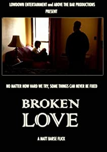 Watch english action movies Broken Love by [720p]