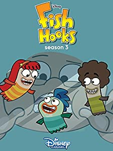 Top 10 websites to download new movies Fish Hooks: The Brandon Bubble-Jocktopizza  [480p] [480p] [HD] by Maxwell Atoms