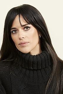 Karla Osella Picture
