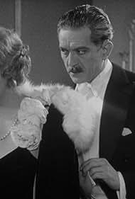 Die Jagd nach der Million (1930)
