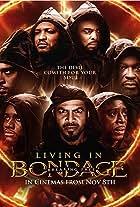 Living in Bondage: Breaking Free