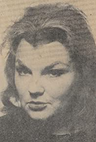 Primary photo for Shirley Stoler