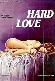 Hard Love (1975)