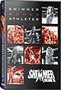 SHIMMER Volume 76