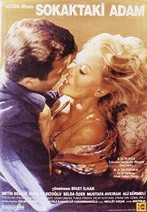 Full free movie downloads online Sokaktaki Adam Turkey [x265]