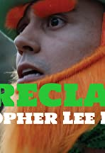 The Lepreclause